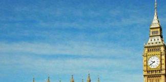 Nouveau maire de Londres : ce qui inquiète, c'est son parti, pas sa religion !