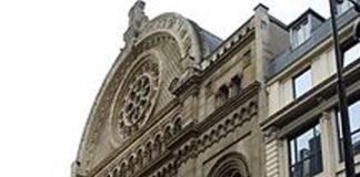 Grande_Synagogue_de_la_Victoire