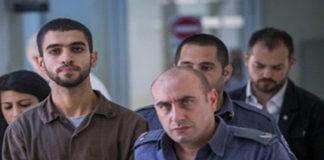 Tentative d'attentat à Jérusalem : un grand drame évité