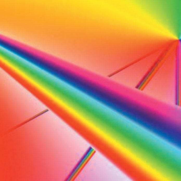 L'arc-en-ciel et ses couleurs. Riches en symboles…