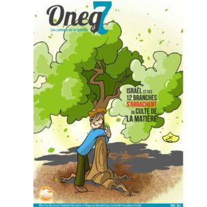 Oneg7 Tou Bichvat