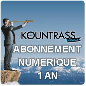 Abo-magazine-numerique-1-an