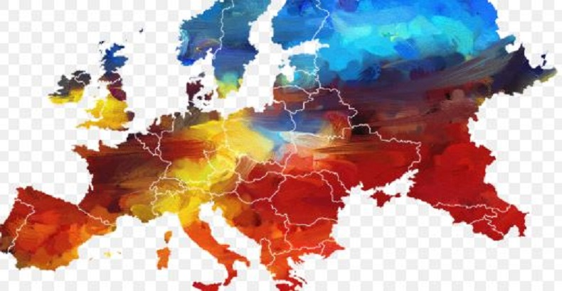 enqu te dans quel pays d europe la population soutient isra l 61. Black Bedroom Furniture Sets. Home Design Ideas